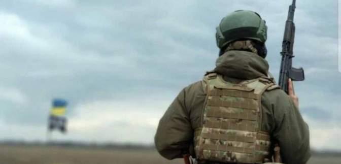 Чому у ЗСУ не відповіли російським снайперам на вбивство українського воїна