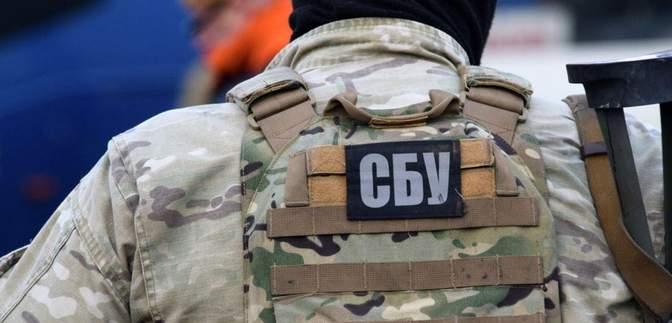 СБУ оголосила про підозру одному з ватажків бойовиків: що відомо