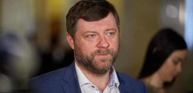 Избиратели ожидают продолжения децентрализации, – Корниенко о результатах второго тура выборов