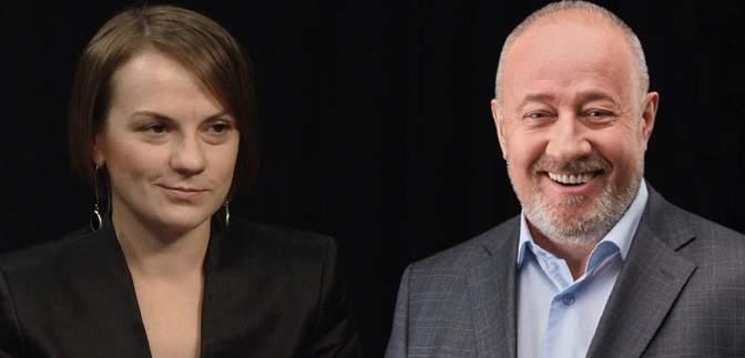 Отношения Украины и США: эксперты объяснили, чего ждать после инаугурации Байдена