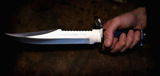 Странная самооборона: во Львове осудили мужчину, который убил и обокрал друга