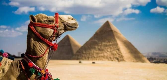 Ограничения в Египте: как новые карантинные правила повлияют на отдых туристов