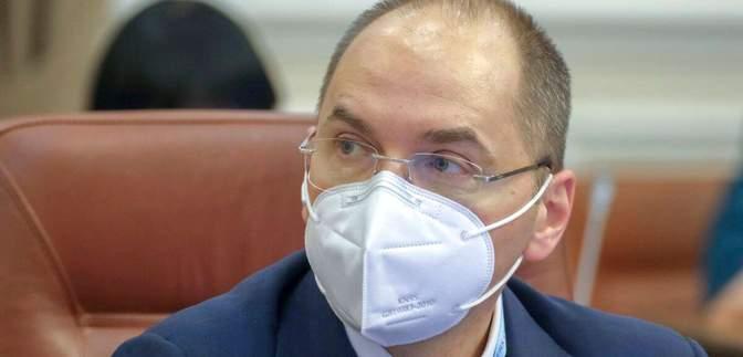 Некоторых руководителей уволил бы уже сегодня, – Степанов о проверке больниц Житомира
