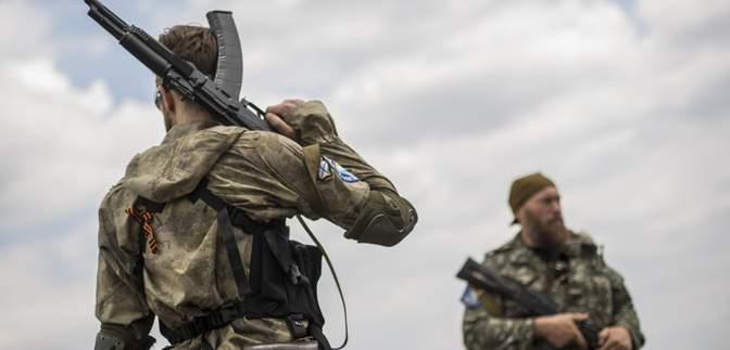 Офіс Президента юридично не визнає Росію стороною конфлікту, – експерт