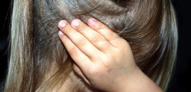 В Мариуполе пенсионера посадили за развращение 6-летней девочки: это была дочь его друзей