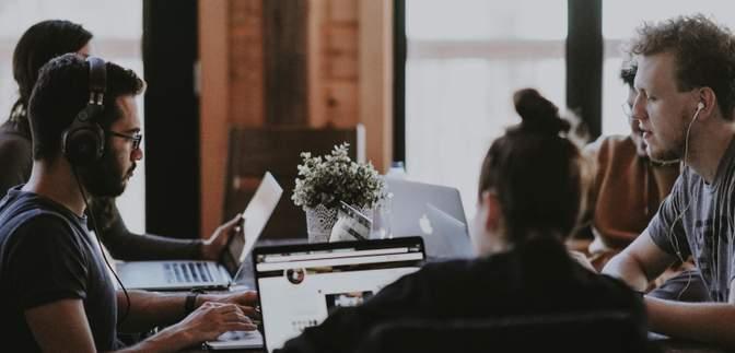 """Ускладнення ведення бізнесу: експерт розповів про """"компроміс"""" із ФОПАми"""