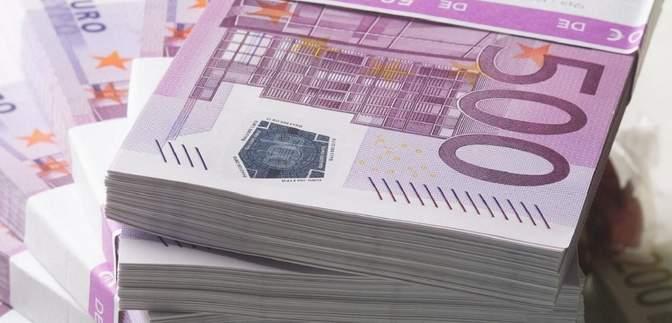 Украина получит 100 миллионов евро кредита от Польши: Рада поддержала закон