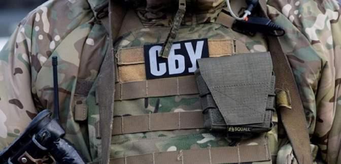 Замість гімну України співали гімн Угорщини: СБУ перевіряє дії депутатів з Закарпаття
