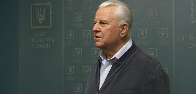 В ньому не залишилося людини, – Кравчук про Лукашенка