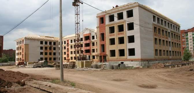 Уряд планує виділити гроші на будівництво та ремонт 300 шкіл у 2021 році