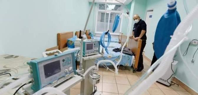 """""""Сама справляйся с паническими атаками"""": детали лечения от пациентки 5 больницы Одессы"""