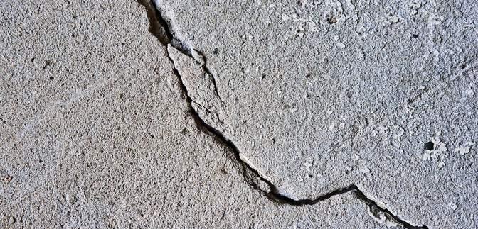 Землетрясение у побережья курортной Анталии: видео