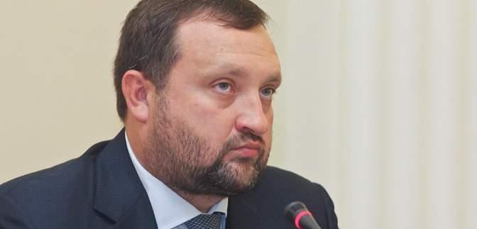 Дело Арбузова: ВАКС отменил постановление о приостановлении расследования