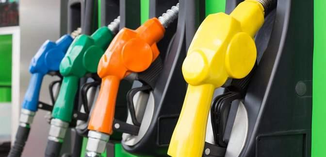 В Україні зросли ціни на пальне 9 грудня: яка його вартість на АЗС