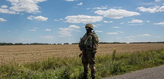 Что получили и что потеряли: в ТКГ подытожили 2020 год на Донбассе