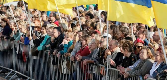 Вперше з 2001 року: коли в Україні відбудеться перепис населення