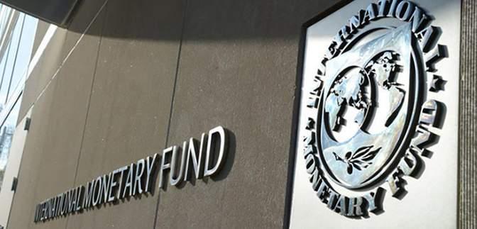У найближчі місяці Україні вже траншу МВФ не потрібно, – Фурса