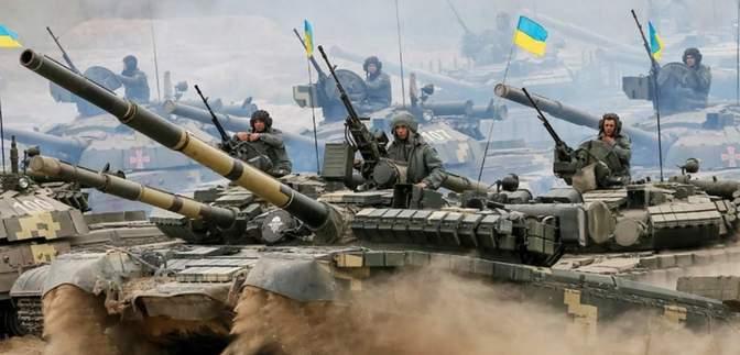 Україна та ЄС розширять співробітництво у сфері безпеки