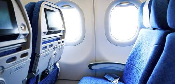 Що обов'язково треба зробити на борту літаку: поради туристу