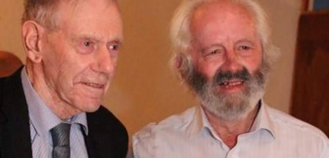 Шукав кохання – помер холостяком: ірландець 72 роки їздив на фестиваль для самотніх сердець