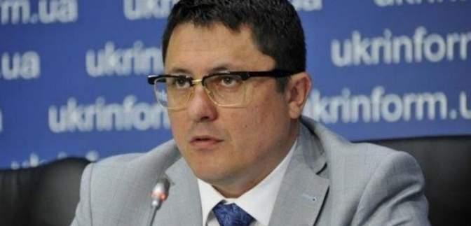 Уряд погодив призначення Бойчука главою Івано-Франківської ОДА
