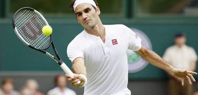 """""""Король тенниса"""" вне конкуренции: рейтинг самых высокооплачиваемых спортсменов мира"""