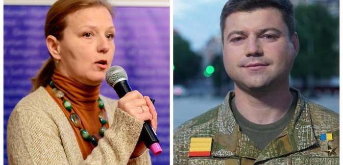 Глава Минветеранов подал в отставку: что известно о вероятных кандидатах