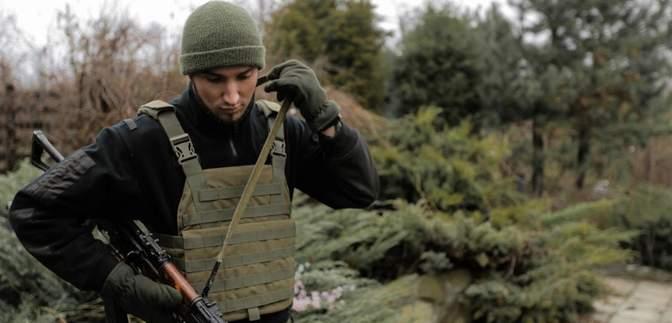Перемир'я на Донбасі та будівництво доріг: що українці вважають основними досягненнями 2020 року