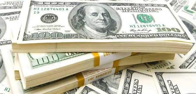60 тысяч долларов: львовянка пожертвовала на нужды украинских защитников рекордную сумму