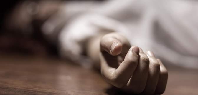 Самогубство через COVID-19: у Кривому Розі чоловік покінчив з життям, бо боявся захворіти
