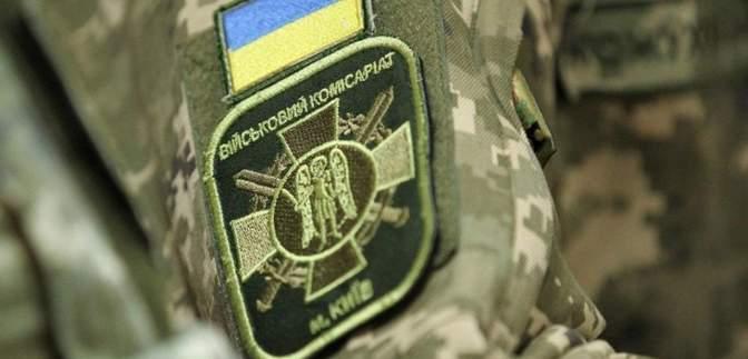 Ссора, драка, смерть: украинского военного убили на Херсонщине