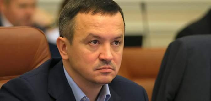 Аграриям Украины выплатили 4 миллиарда гривен, – Петрашко