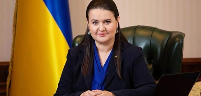 Рішення за Зеленським: хто стане новим послом України у США
