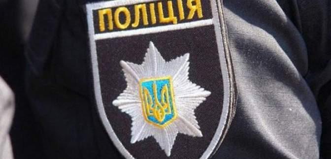 В Сумской области полицейские попали в ДТП: есть пострадавшие