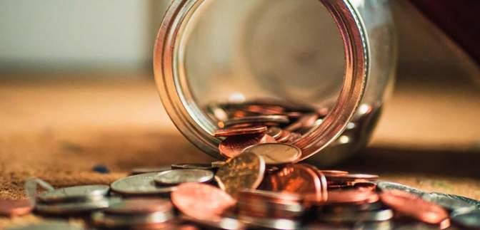 Помощь с опозданием: Госказначейство профинансировало грантовые программы в сфере культуры