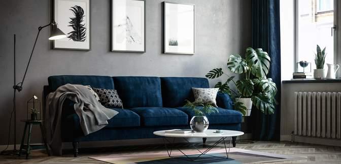 Плохое самочувствие в квартире: названы 4 причины