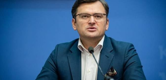 Маркарова идеально вписалась в портрет посла Украины в Вашингтоне, – Кулеба