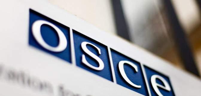 Нова очільниця ОБСЄ здійснить перший закордонний візит в Україну