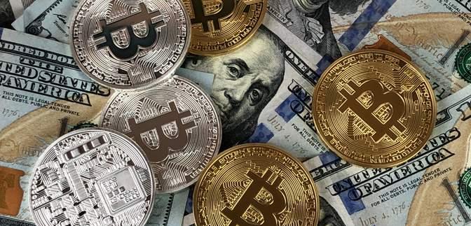 Почему цена биткойнов бьет мировые рекорды: криптолидер назвал главные причины