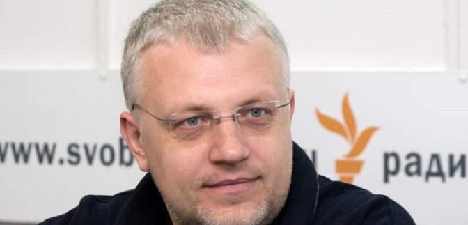 """Справа Шеремета: експертизу голосів на """"білоруських плівках"""" вже проводять українські фахівці"""