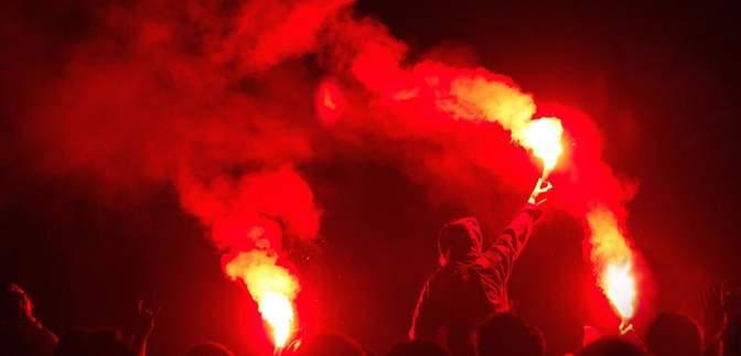 """""""Признайте Голодомор"""": в Киеве под посольством Израиля состоялась акция протеста – фото, видео"""