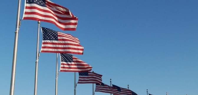 Некоторым американским дипломатам запретили писать в соцсетях на фоне беспорядков
