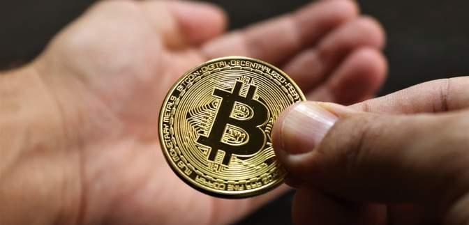 Уже по 40 тысяч долларов за монету: что такое биткоин и как он работает