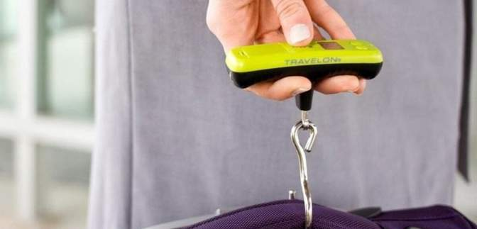 Как уменьшить вес чемодана: эффективные советы работника аэропорта