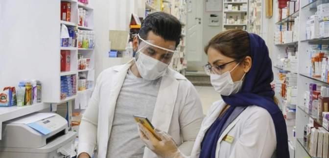 Своих больных не хватает: Куба будет тестировать вакцину против COVID-19 в Иране