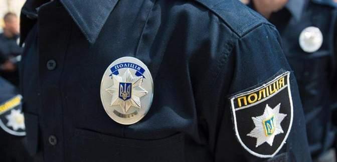 Полицейские на Николаевщине устроили пытки в отделении: возмутительные детали, фото