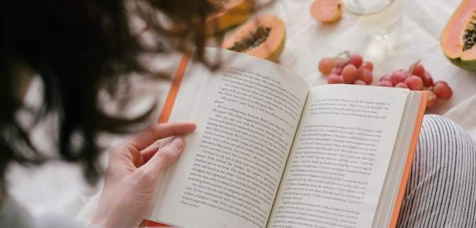 Они изменили мир: 5 книг, которые перевернут ваше сознание
