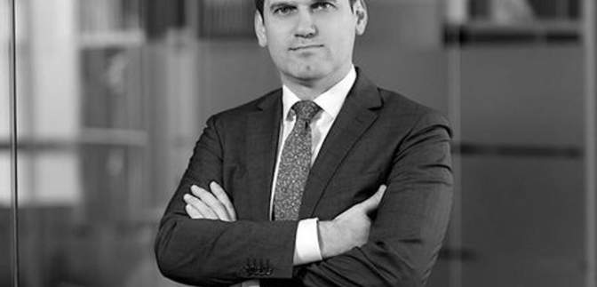 """Спонсорував кампанію Зеленського: помер юрист """"95 кварталу"""" Нижний"""