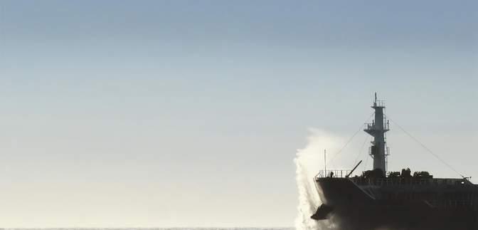 В Турции идентифицировали тело погибшего моряка: детали