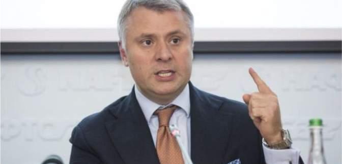 Піде у бізнес: Вітренко покине Міненергетики, якщо його не призначать міністром